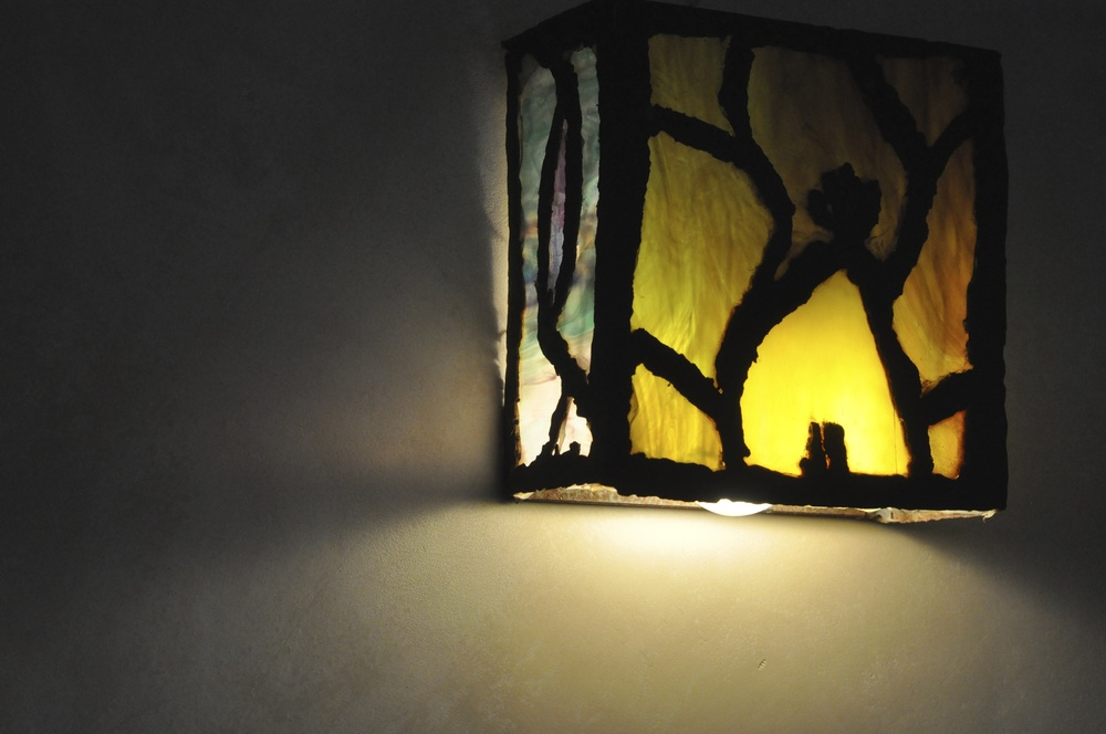 wall lamp yellow.jpg