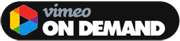 vimeo on demand.png
