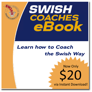 coach's e-book pic.jpg