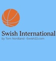 Swish International