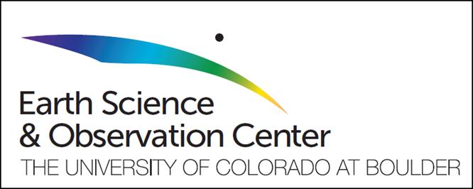ESOC logo.png