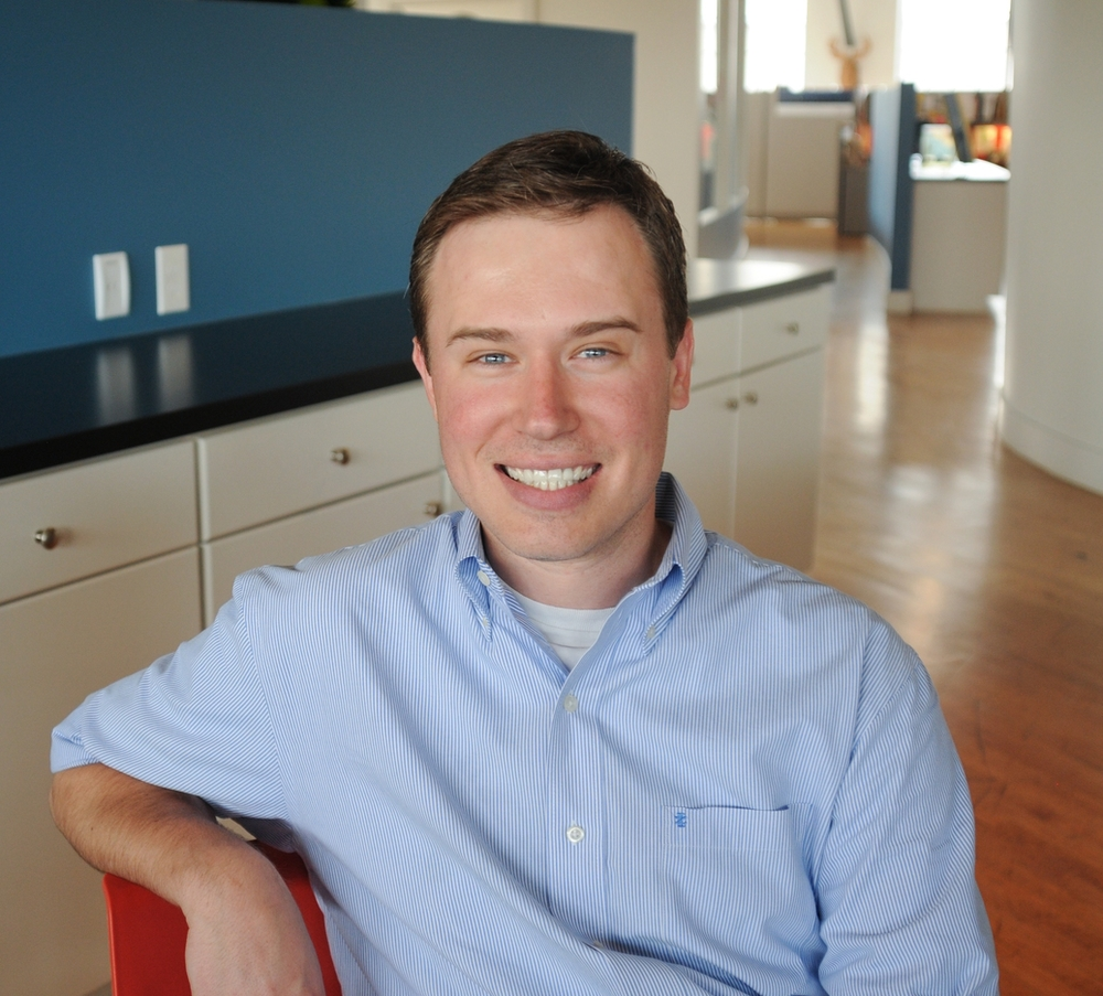 TODD KRISE — INTEGRATED COMMUNICATIONS DIRECTOR