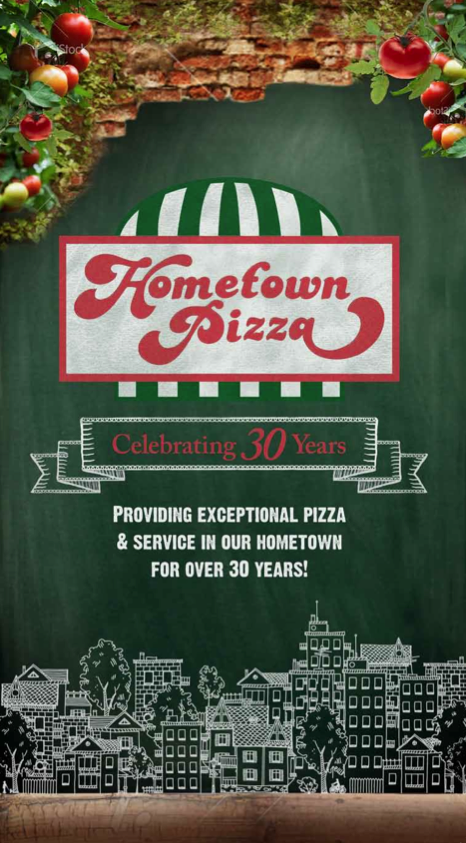 Hometown Pizza Menu Front.png