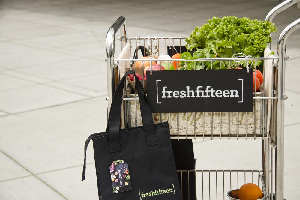 FreshFifteen_Cart1.jpg