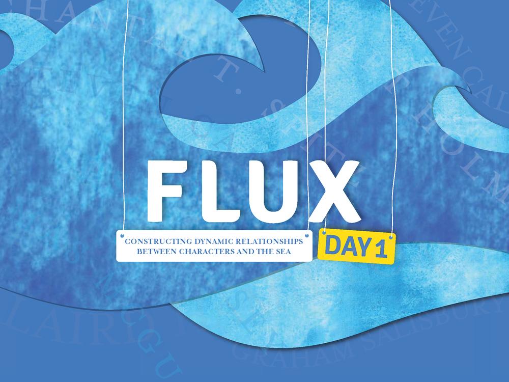 Flux_keynote_resting.png