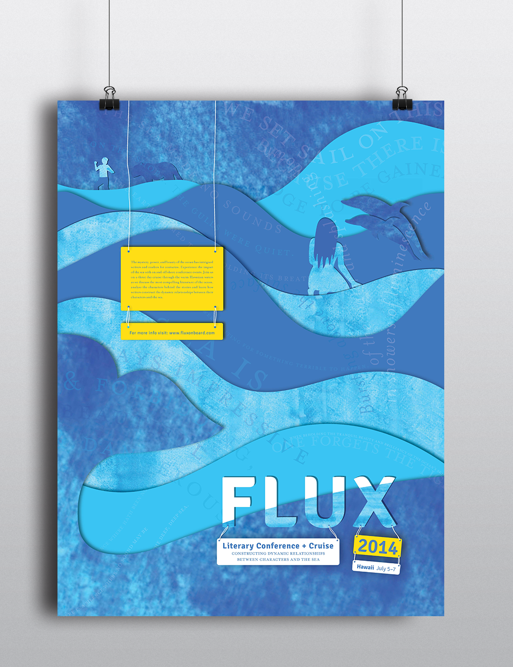 Flux_postermockup.png