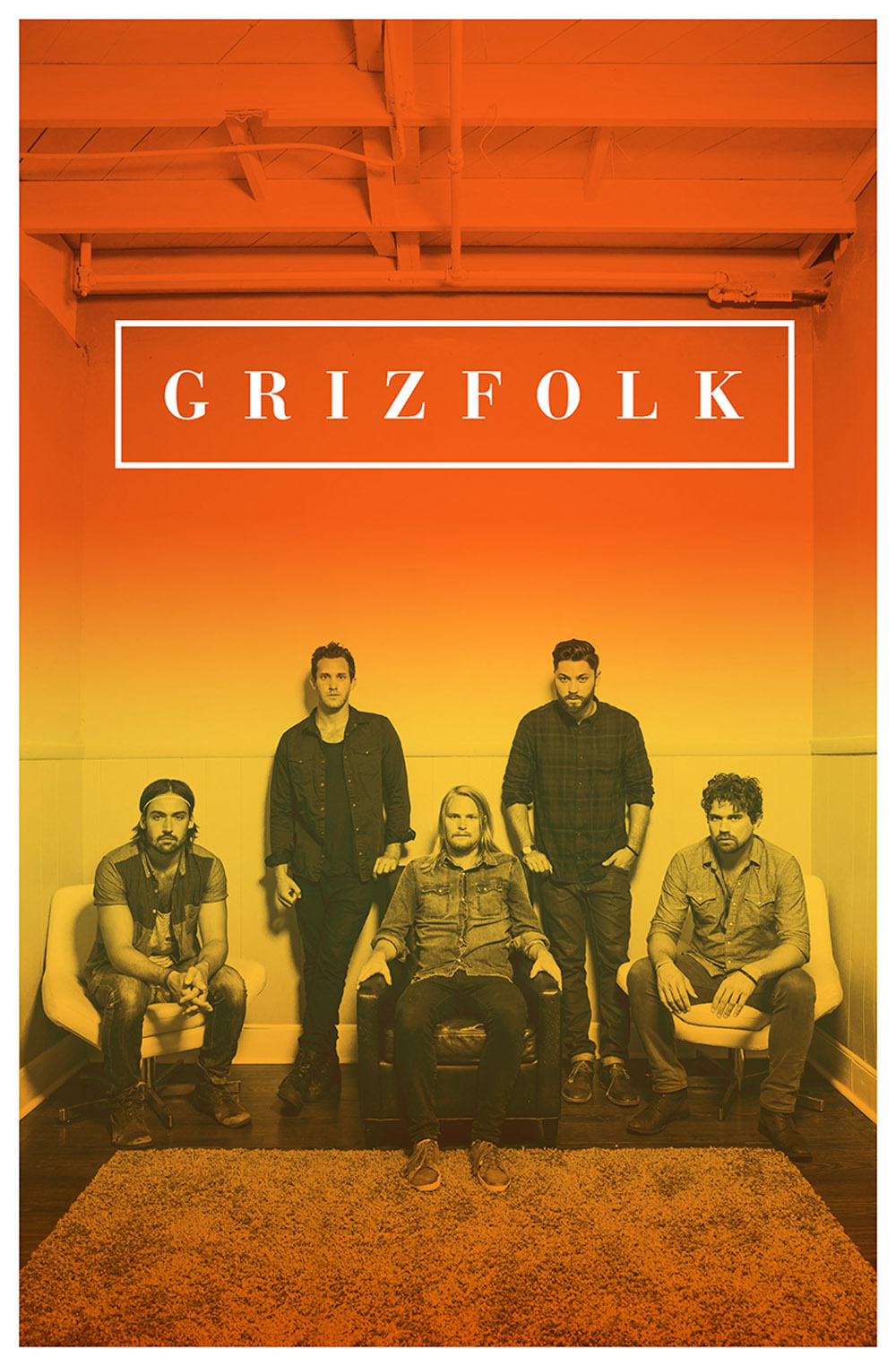 001_GRIZFOLK_MC_075.jpg