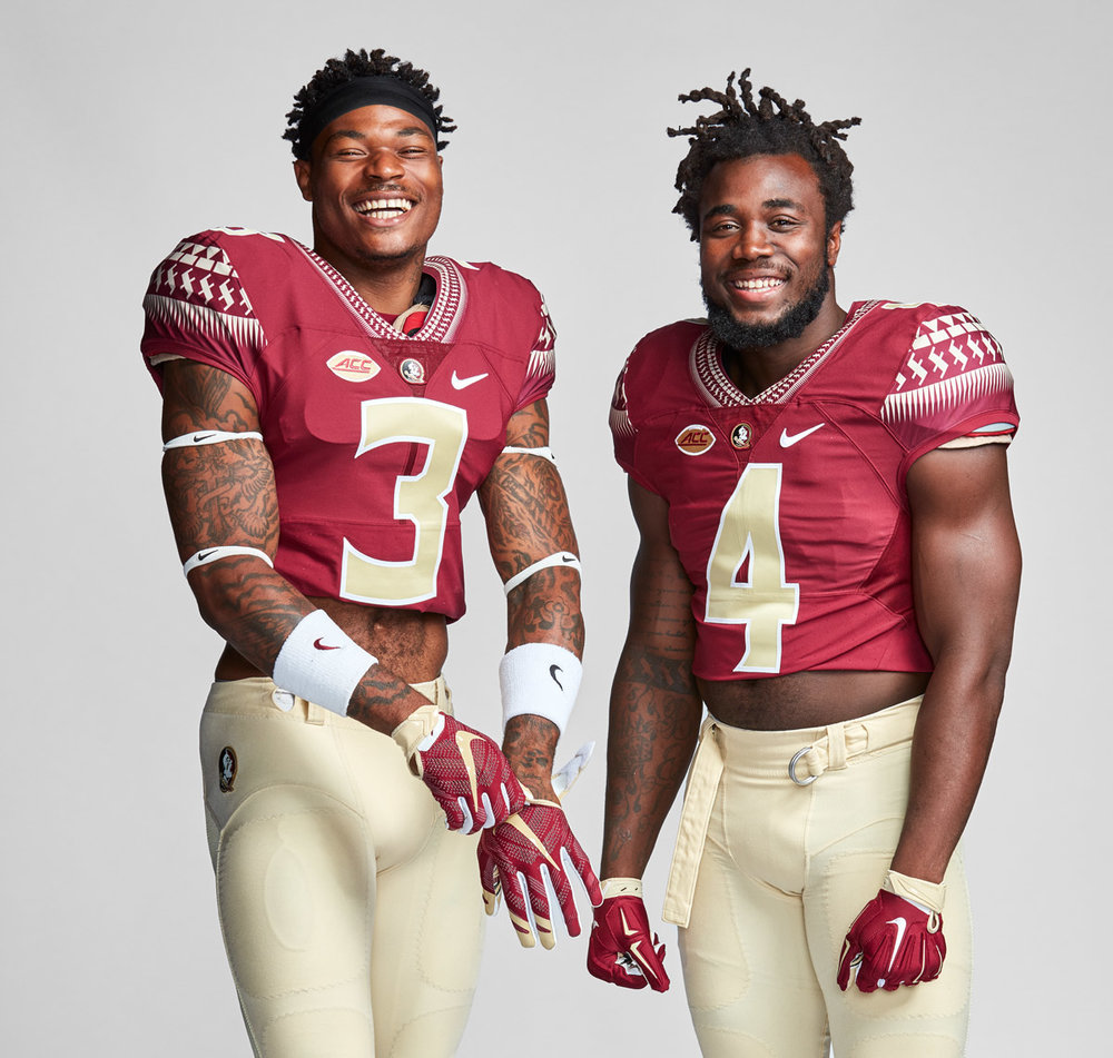 ESPN_FSU_3JAMES_4COOK_0260.jpg
