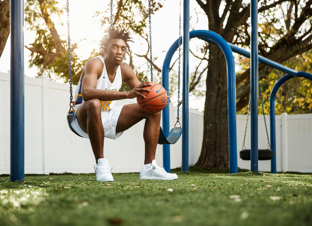 20171217-SLAM-NassirLittle-6482 1.jpg