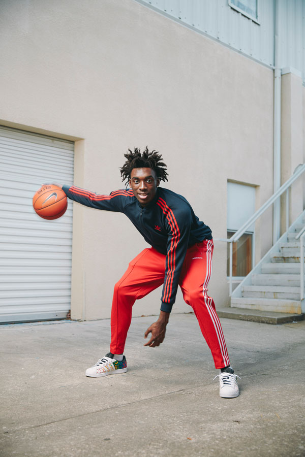 20171217-SLAM-NassirLittle-6569.jpg