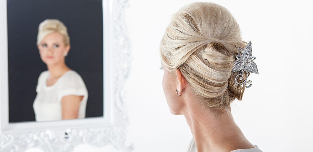 Accessories for Mother of Bride