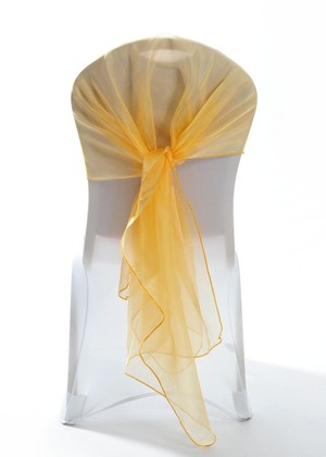wedding-luxury chair sash hire.jpg