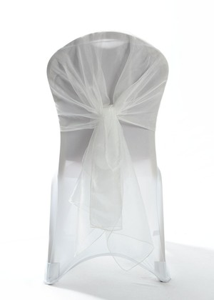 wedding-luxury-chiffon-chair-sash-hire.jpg