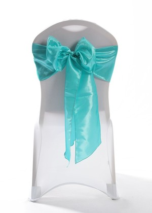wedding-chair-sash hire.jpg