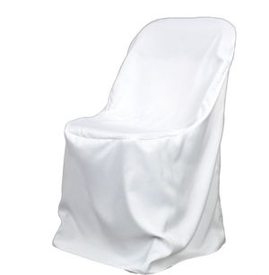wedding chair cover hire.jpg