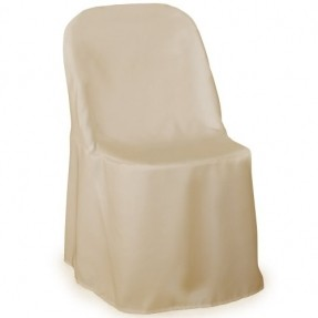 chair cover hire.jpg