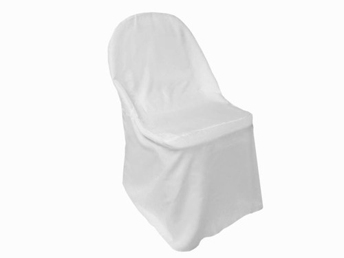 wedding-chair-cover-hire.jpg