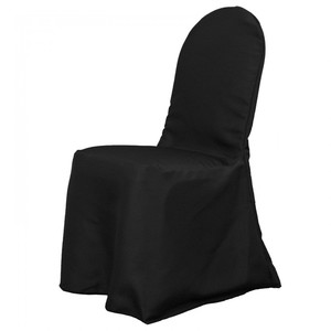 wedding chair cover- hire.jpg