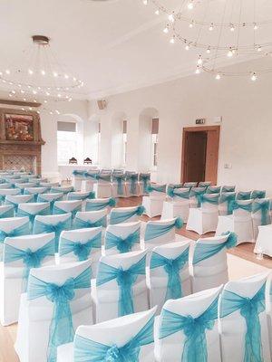 chair sash wedding planning ideas.jpg