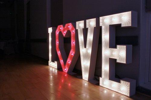 LED lights wedding services.jpg