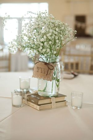 wedding centrepieces inspiration.jpg
