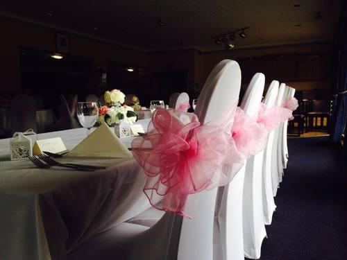 wedding flower arrangement ideas.jpg