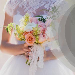 Wedding flowers inspiration.jpg