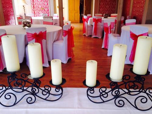 Wedding Inspiration Ideas.jpg