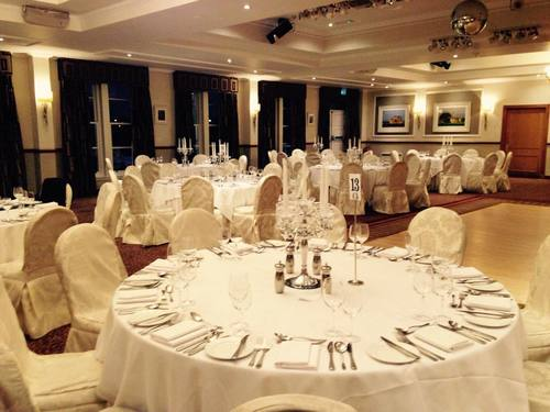 Wedding inspiration- tables.jpg