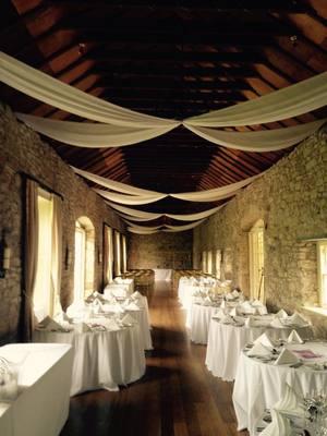 Wedding Rooms inspiration.jpg