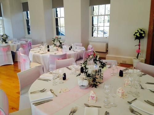 Wedding table centrepiece ideas.jpg