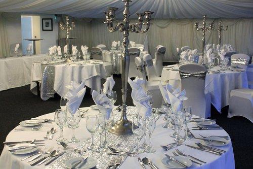 Wedding table design example.jpg