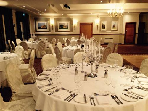 Wedding table layout ideas.jpg