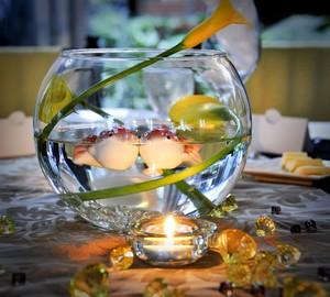 wedding-centerpiece-ideas and inspiration.jpg