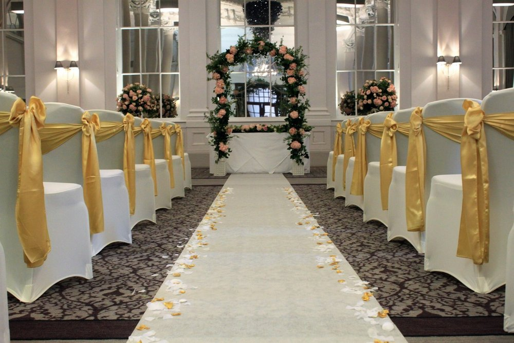 Wedding Specialists Scotland.jpg