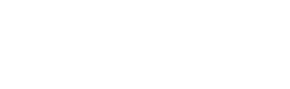 wedding planners-scotland.png
