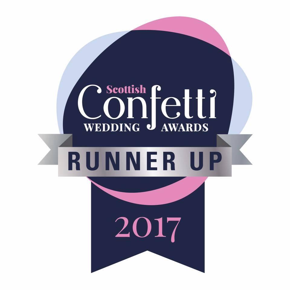 Confetti Runner Up.jpg