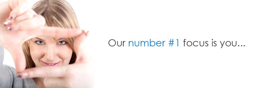 why-us-banner.jpg