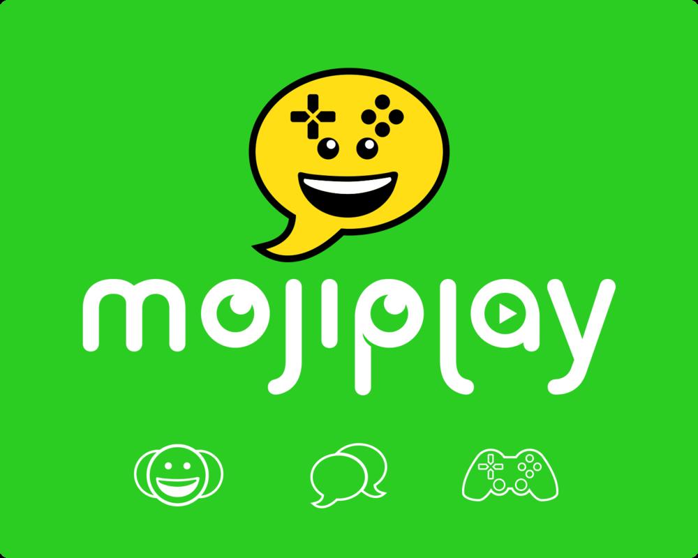 mojiplaylargeimage-wideimage-1500x1200.jpg