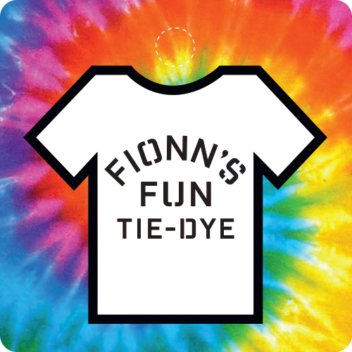 FionnsFunTieDye-square-500px.png