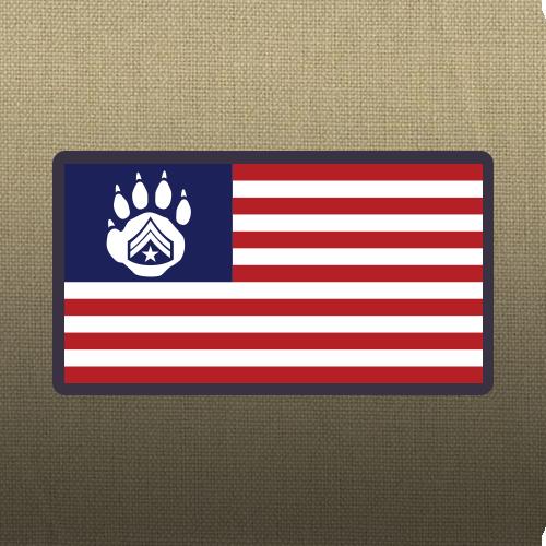 Mili_rwbflag-square-500px.png