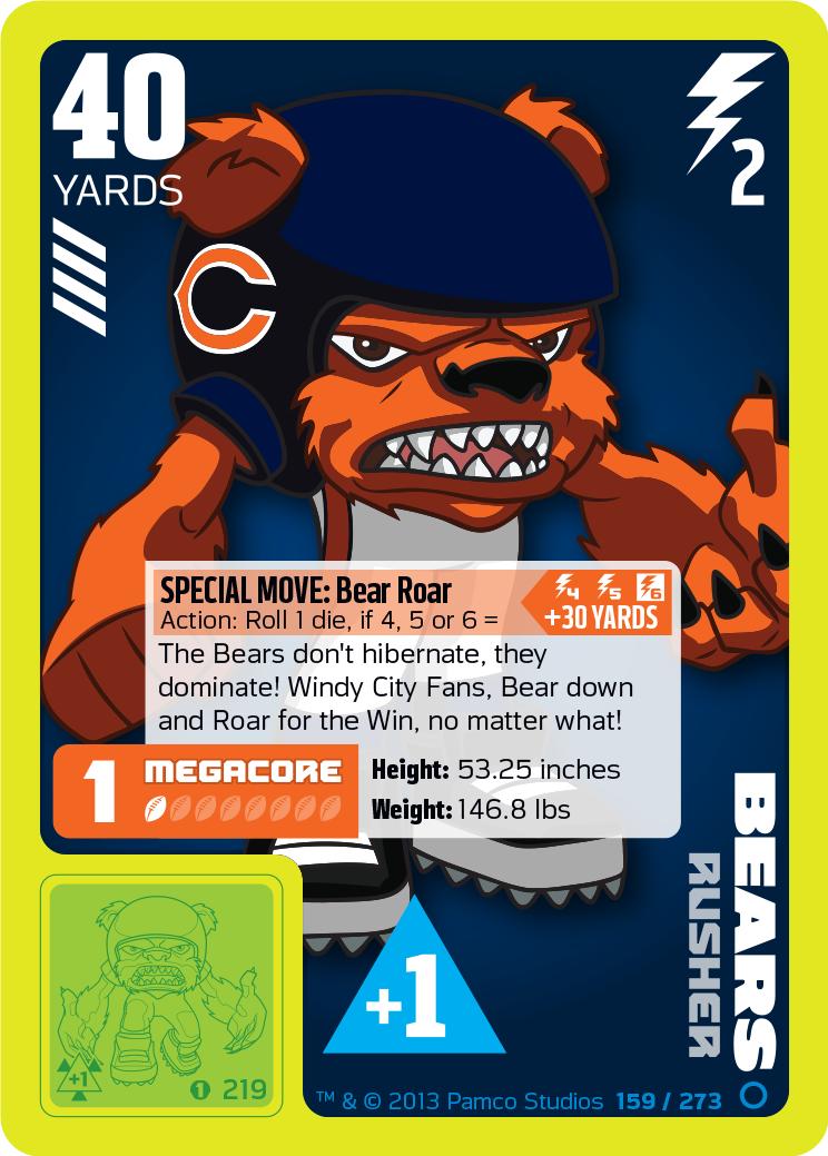 Bears_Rusher_v2.png