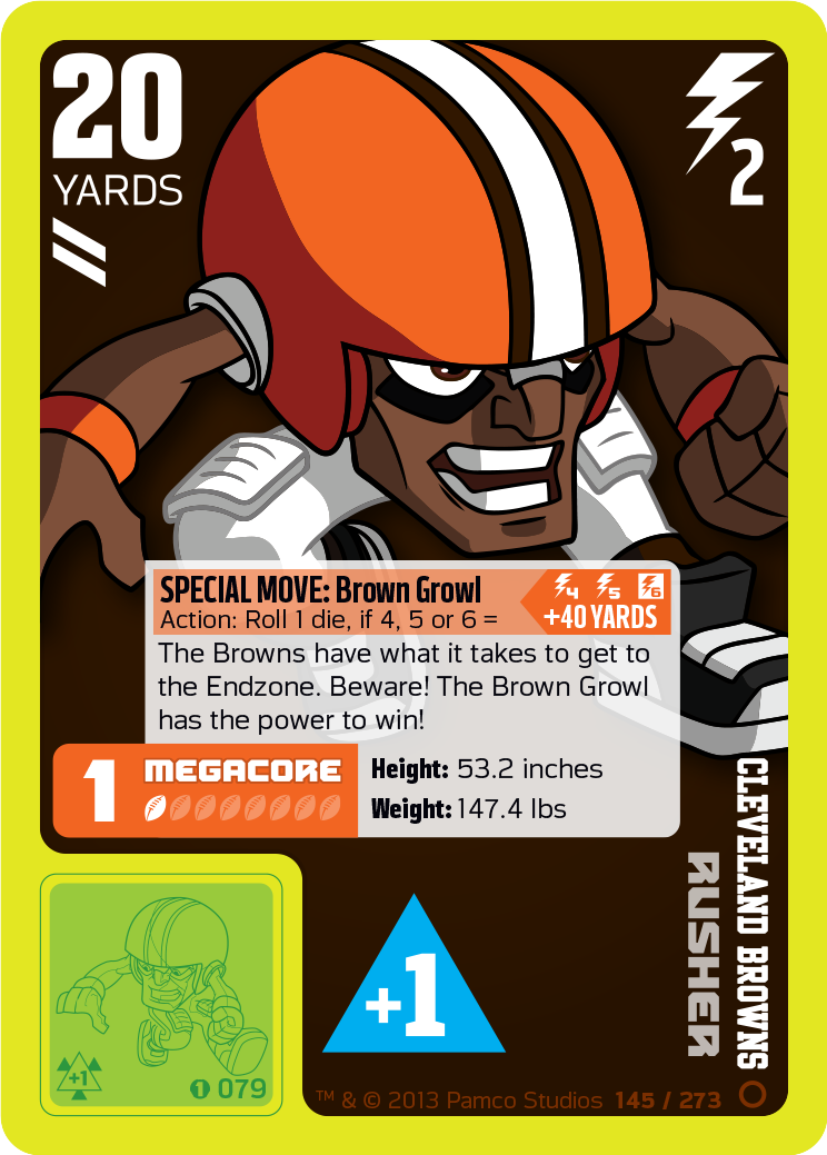 Browns_Rusher_v2.png