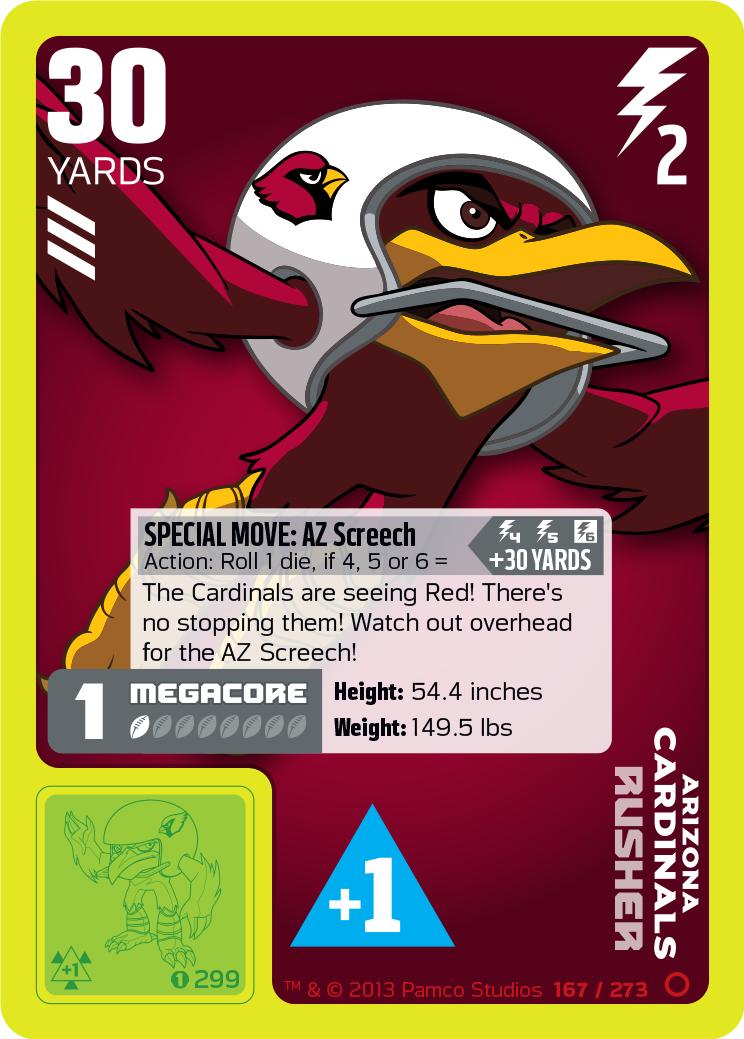 Cardinals_Rusher_v2.png
