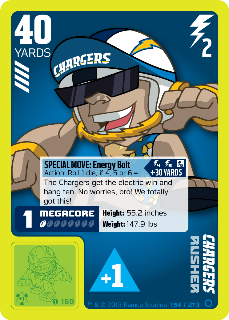 Chargers_Rusher_v2.png