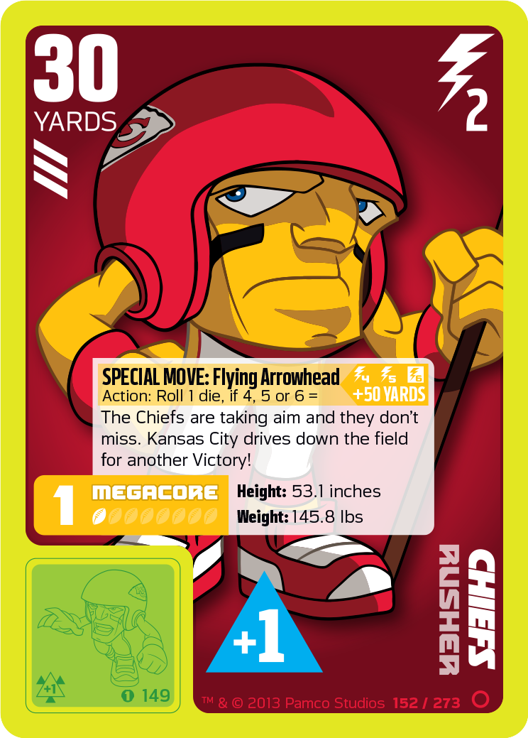 Chiefs_Rusher_v2.png