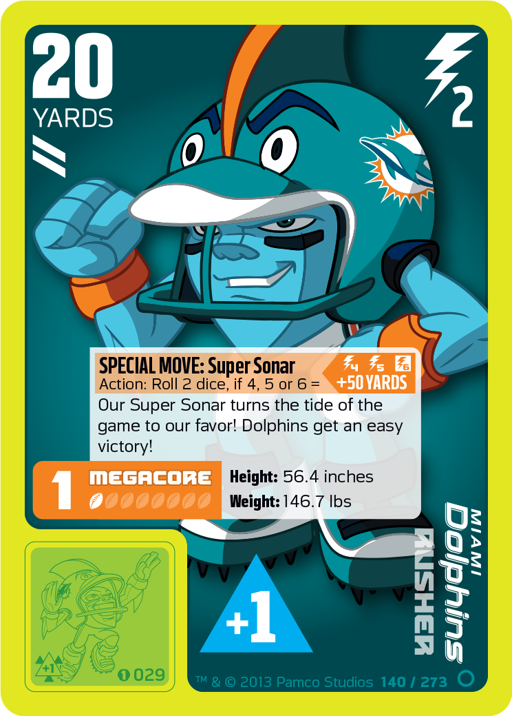 Dolphins_Rusher_v2.png