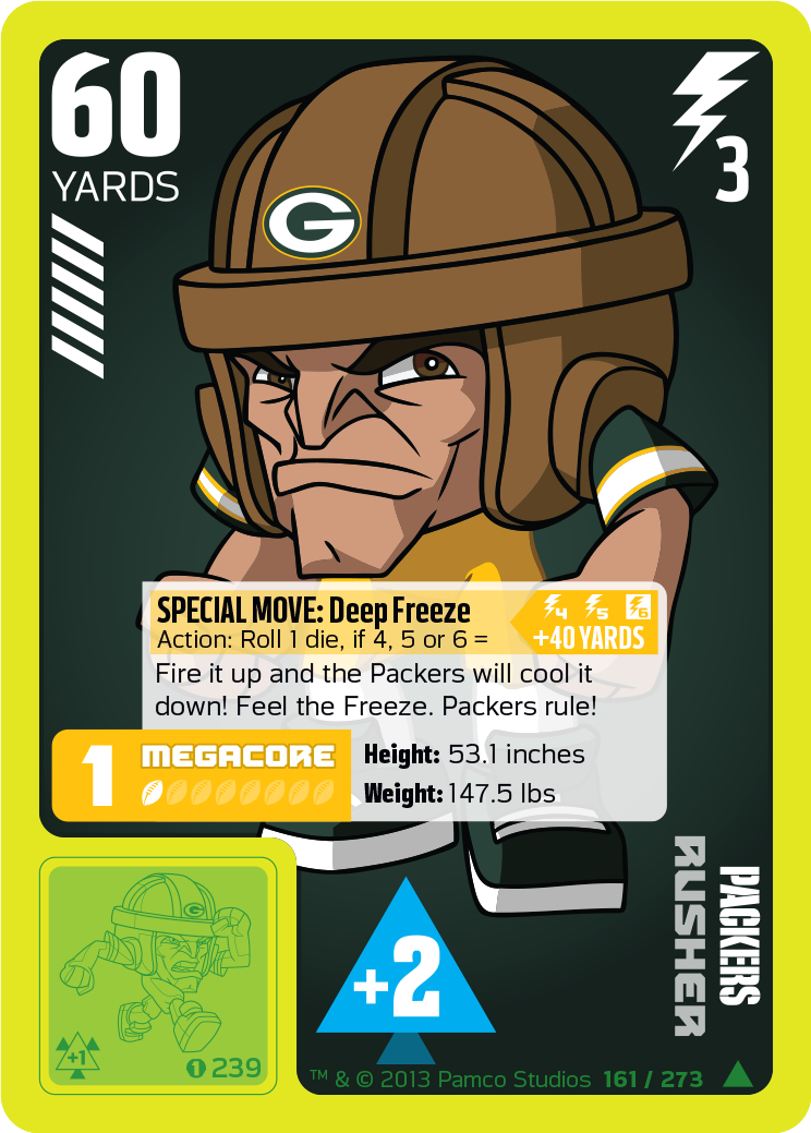 Packers_Rusher_v2.png