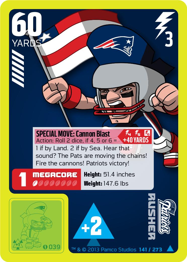Patriots_Rusher_v2.png