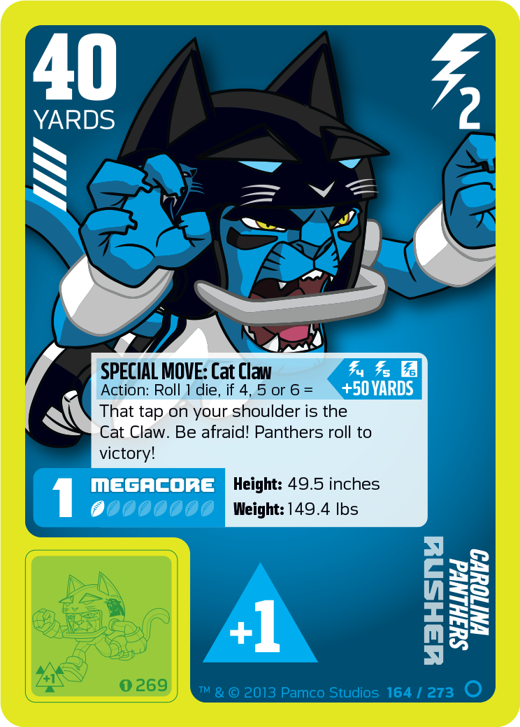 Panthers_Rusher_v2.png